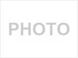 Фото  1 Забор сварной, из оцинкованной проволоки диаметром 4мм и 5мм покрытый полимером. 62613